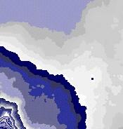 sposalizio del mare